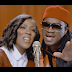 New Video: Tiwa Savage & Paul P-Square  - Get It Together (Official Music Video)