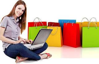Tips berbelanja online di Lazada, Tokopedia dan Bukalapak ( Fashion )
