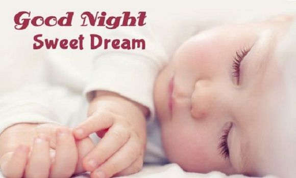sexy good night wishes