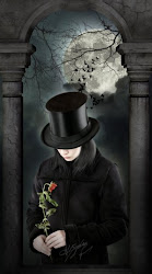 gothic dark wallpapers lover hd heart backgrounds broken once dreams walpaper