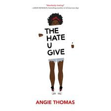 https://www.goodreads.com/book/show/32075671-the-hate-u-give
