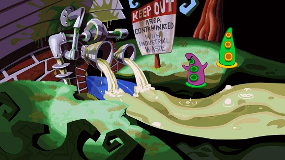 day-of-the-tentacle-remastered-pc-screenshot-www.ovagames.com-4