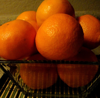 oranges, clementines, cuties, fruit,mandarins