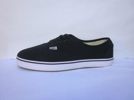 Grosir Sepatu Running Murah  Sepatu Vans Authentic 450561be7a