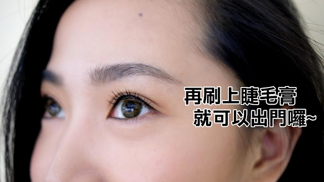 http://www.jpmon.com/jp5/unboxing.asp?main=180109&src=bloguser
