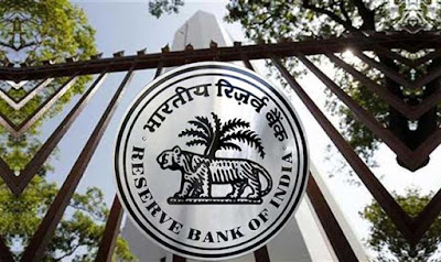 RBI scraps NEFT and RTGS Transaction Charges