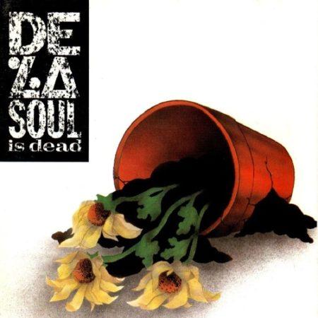 De La Soul – Sho Nuff