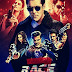 Race 3 trailer watch online-how is the race 3 trailer?