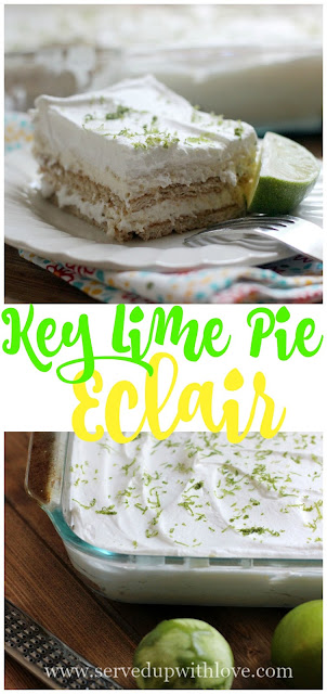 key-lime-pie-eclair