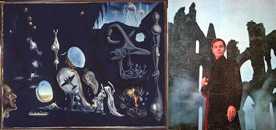 https://alienexplorations.blogspot.com/2019/01/louis-jourdan-as-count-dracula-from.html