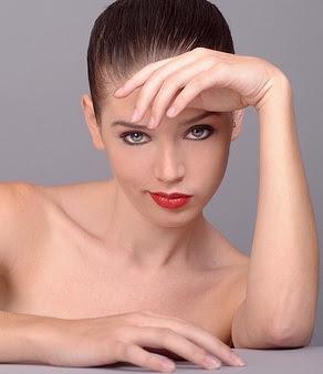 Cara merawat dan membersihkan kulit wajah