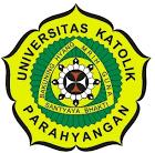 Lowongan Kerja Dosen Universitas Katolik Parahyangan Januari 2017