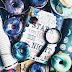 Ας φάμε τα αγαπημένα μας space donuts