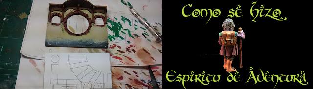 http://blogdemorglumk.blogspot.com.es/2015/09/como-se-hizo-espiritu-de-aventura.html