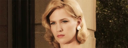 madres-series-television-betty-mad-men
