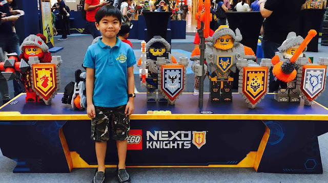 lego-nexo-knight-event-midvalley