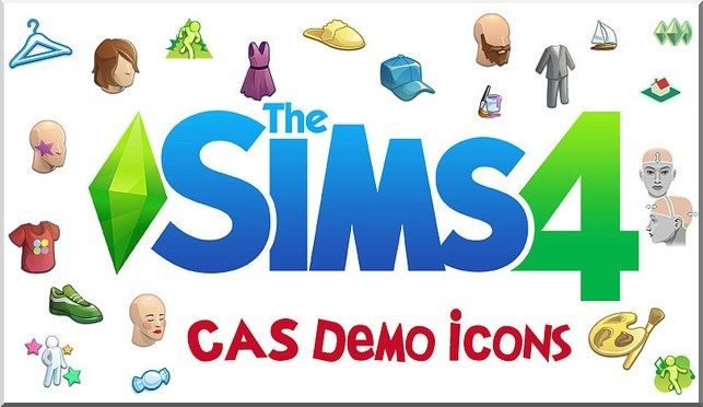 http://simsvip.com/2014/07/15/the-sims-4-cas-demo-icons/
