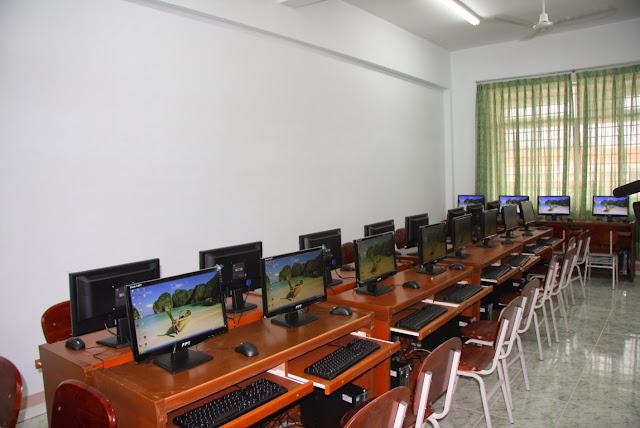Đào tạo Seo Đà Nẵng