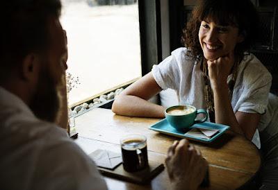 Cara Belajar Bahasa Inggris (Conversation) Dengan Mudah Tanpa Kursus