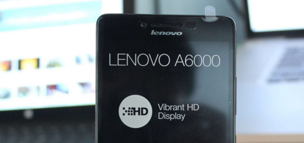 firmware lenovo a6000 official