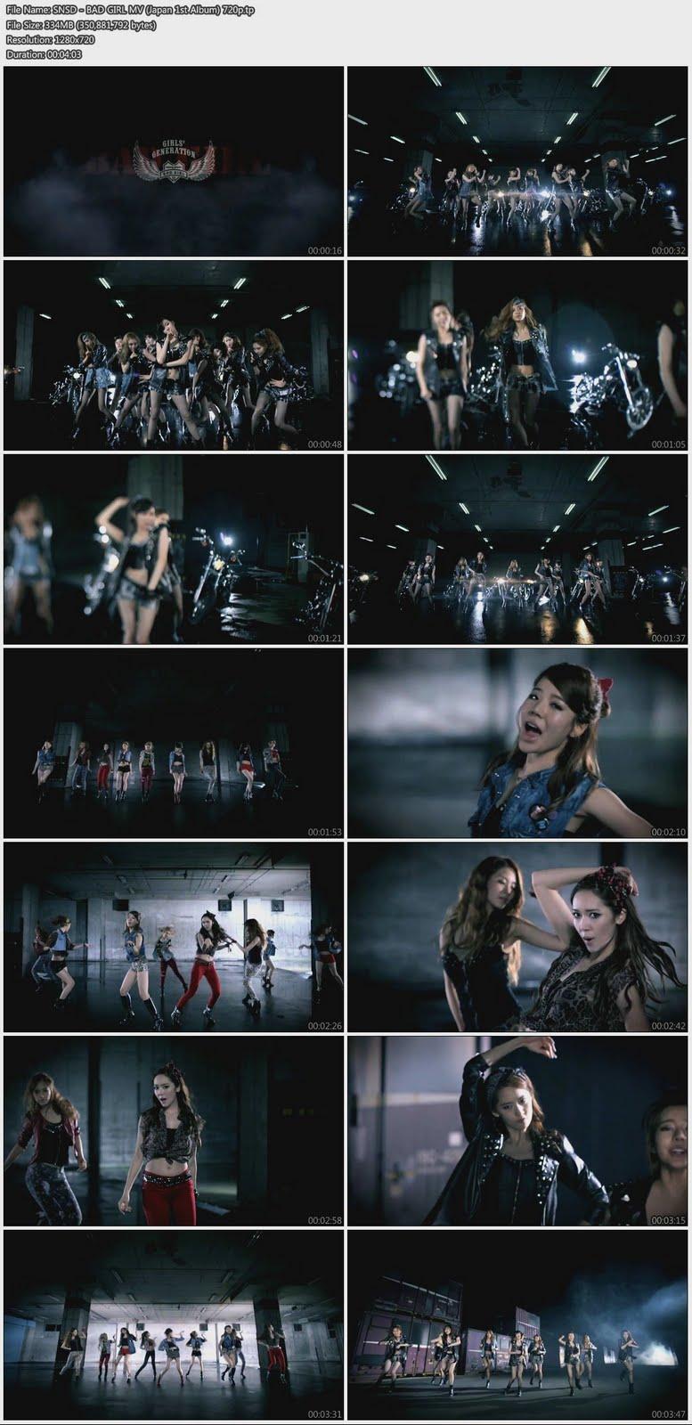Kpop music video gif on gifer by lagrinn.