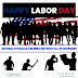 United States Labor Day