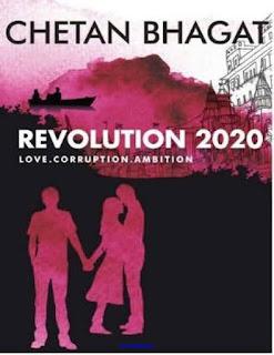 Revolution-2020-Ebook-Chetan-Bhagat