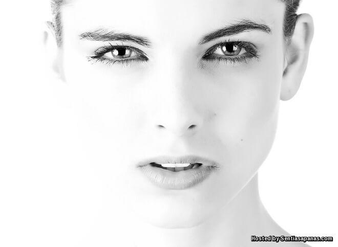 Benarkah Wanita Kelihatan Paling Cantik Di Usia 30an?