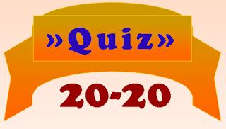 """<img src=""""image.png"""" alt=""""gk quiz"""">"""