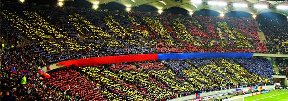 Steaua-FCSB-Fotbal