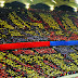 Sfarsitul absurd al echipei de fotbal Steaua Bucuresti