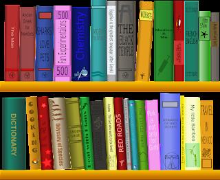 Permalink ke 6 Hakikat Sosiologi Sebagai Ilmu Pengetahuan Dan Keuntungannya Bagi Manusia