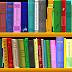 6 Hakikat Sosiologi Sebagai Ilmu Pengetahuan dan Manfaatnya bagi Manusia
