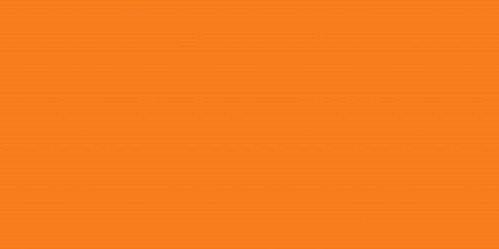 W52246 Rhapsody Arancio