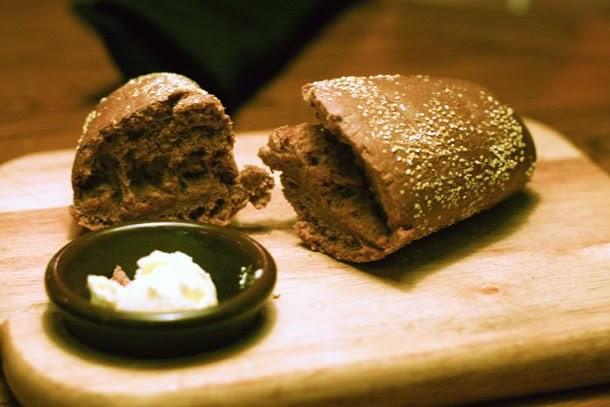 The Bread Hunter Favorite Subway Bread Poll