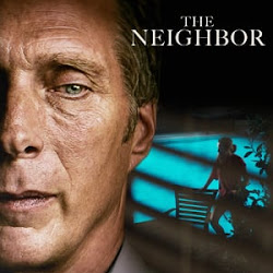 Poster The Neighbor 2018