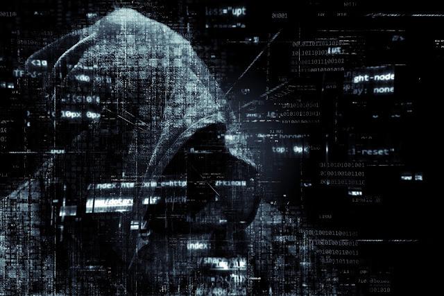 pengertian hacker, istilah hacker, macam-macam hacker, tingkatan hacker