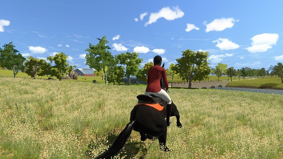 my-little-riding-champion-pc-screenshot-www.ovagames.com-5