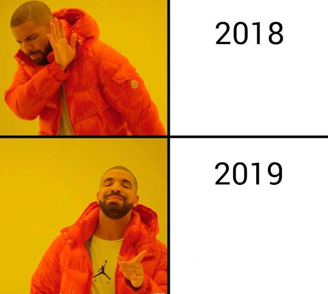 Happy-new-year-memes-me-2019
