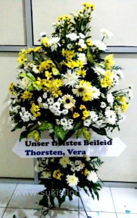 bunga-standing-toko-bunga-sidoarjo-cantik-murah