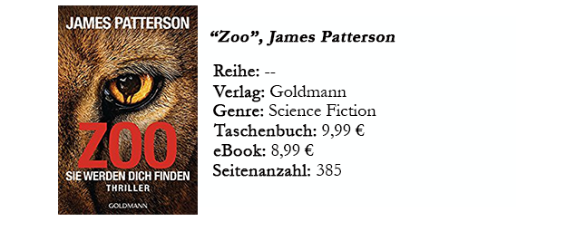 https://www.randomhouse.de/Taschenbuch/Zoo/James-Patterson/Goldmann-TB/e421887.rhd