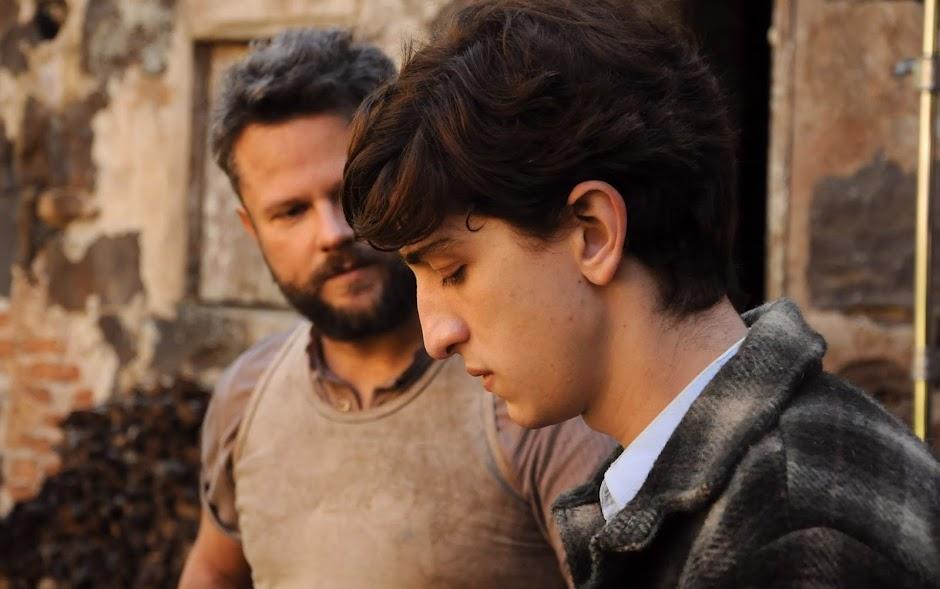 """O Filme da Minha Vida"", de Selton Mello, ganha trailer final"