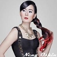 Lirik Lagu Neng Oshin Kawin Paksa