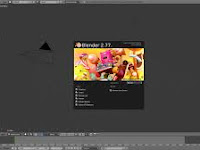 Blender v2.78c Terbaru Full Update