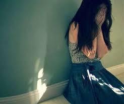 minor-gang-rape-begusaray