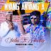 AUDIO   D.BABA Ft. SOKA - Nyanga Nyanga   Download