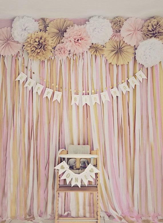 blog de tu d a con amor invitaciones y detalles de boda