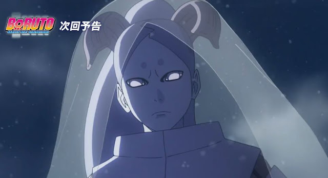 Boruto Episode 54 Subtitle Indonesia