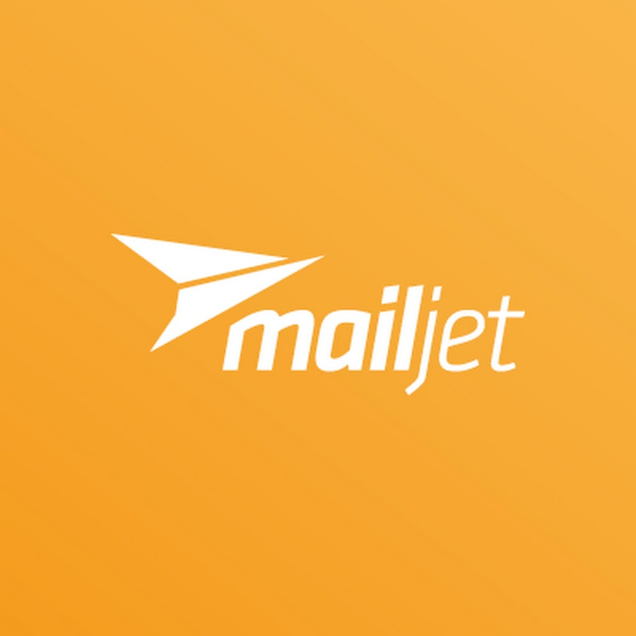Email Marketing Tools  Mailjet