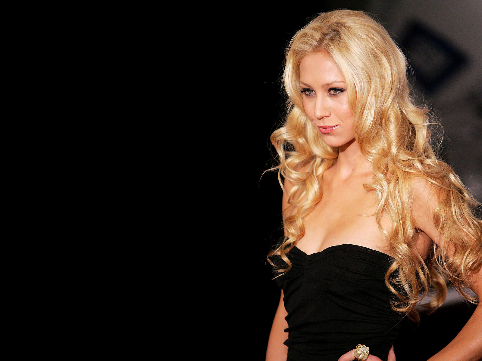 Cute Faith Wallpapers Anna Kournikova Hot Pictures Photo Gallery Amp Wallpapers